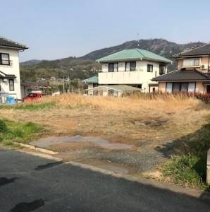 上横野写真1